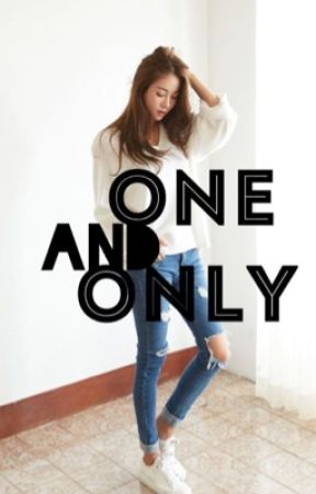 SF9 & HONEYST: One and Only by AnotherAddictedFan