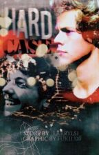 Hard case || Larry by _LarryLS1_