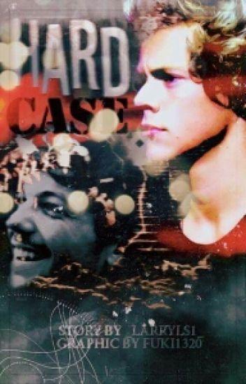 Hard case || Larry
