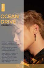 ocean drive; kun+winwin by xinterflow