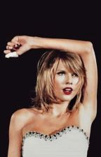 Last Concert (Taylor Swift) by g0swifties