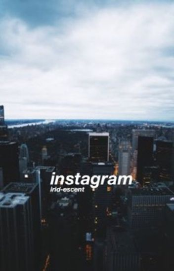 instagram; cth