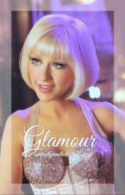 glamour; mgc by unluckyaesthetic