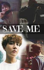 SAVE ME (J-Hope & Tu) by BangtanPum