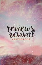 Reviews Revival by Aratsrevival