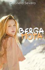 Bergamota by gabriela_severo