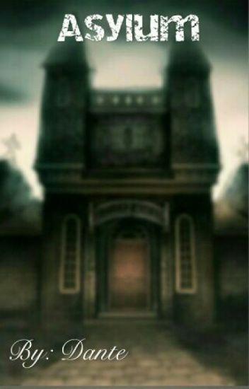 Asylum ( RivaEre ) [END]