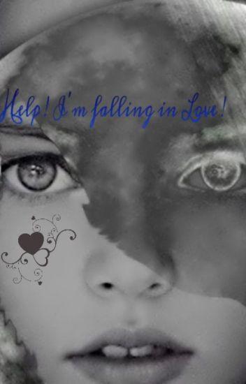Help ! I'm falling in love ! [EN PAUSE]