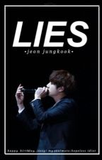 lies | jungkook by ewucutie