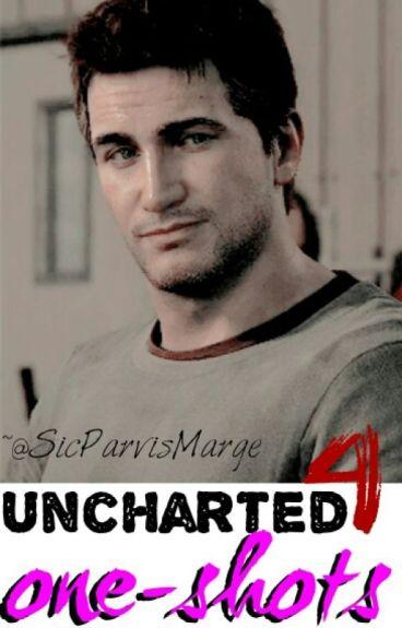 Uncharted 4 ~One Shots~