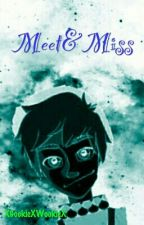 ~ Meet&Miss ~ |Stexpert by XGookieXWookieX
