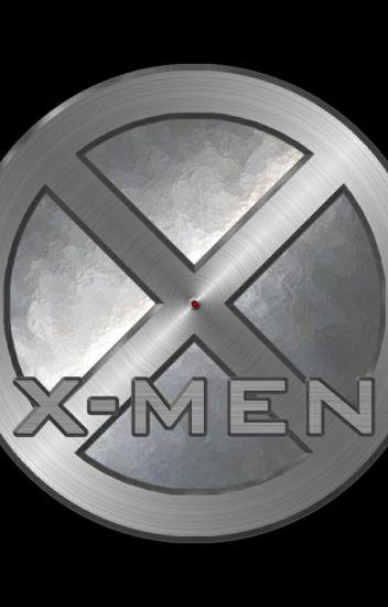 X Men RP