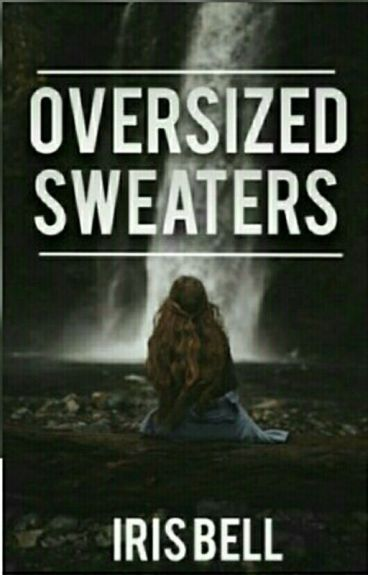Oversized Sweaters «Hebrew»