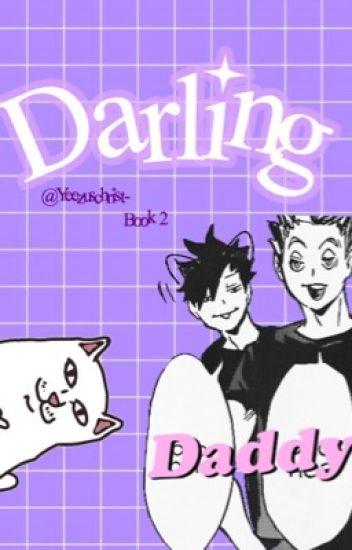 || Darling || Kuroken [Book 2]