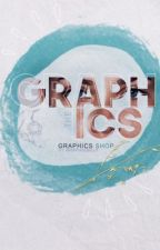 The Graphic Shop [CLOSED] by GraphicSilly