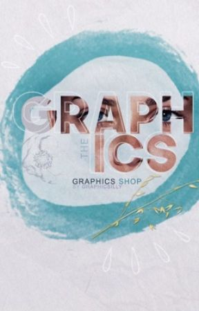 The Graphic Shop [OPEN] by GraphicSilly