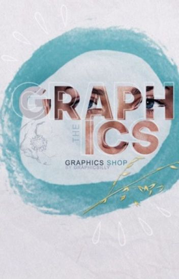 The Graphic Shop [OPEN]