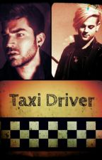 Taxi Driver [Adommy Fanfiction] by svenskaflicka148
