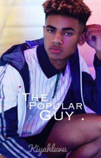 The Popular Guy