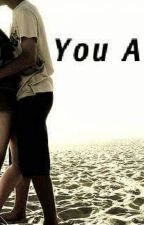 You And I  (Zayn Malik) Book:1 by Ewwww_People