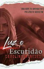 Não Mais O Sol - Saga Exílio - Livro 1 (oscarliterário2017) by QuaseCarol