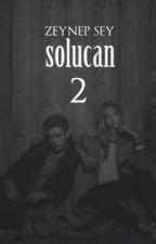 Solucan 1 ♈ Umut by ZeynepSey