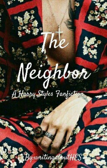 The Neighbor |H.S|