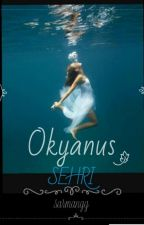 Okyanus Şehri by sarmangg