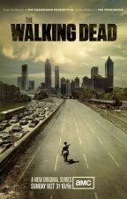Just Survive Somehow Carl Grimes | Tome 1 | by Alexdla