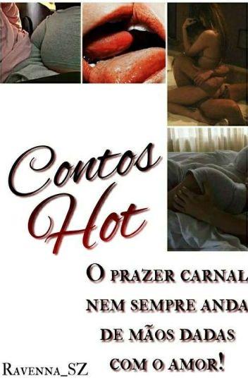 Contos Hot