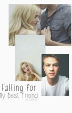 Falling For My Best Friend ( Ben Mason/Falling Skies) by directioner18101