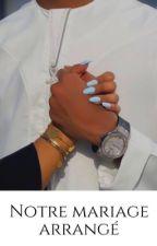 Z & H : Notre Mariage arrangé by Senegalesegyal