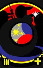 Ang Pinoy squad ng Wattpad by Ben-Solo-