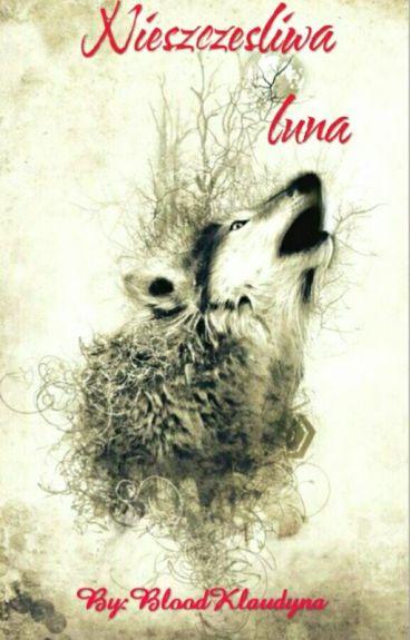 Nieszczesliwa Luna