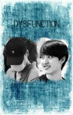 Dysfunction [SooKai/KaiSoo] by Kim_JongNini