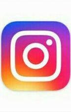 Instagram De Soy Luna by AmoryPaz0811
