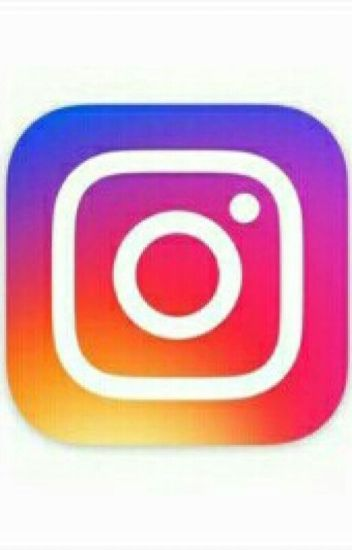 Instagram De Soy Luna