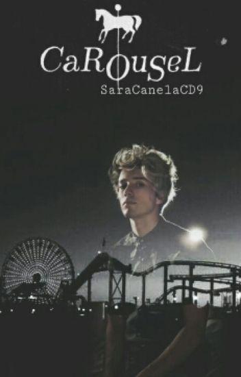 Carousel 《J.V》#PremiosNSD