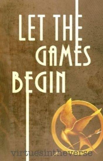 No Game No Life, Please!, Vol. 1   IndieBound.org