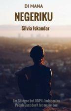 Di Mana Negeriku by SilviaIskandar