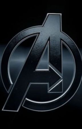Midnight Shadow (Avengers Assemble Fanfiction) Incompleted by stf1834