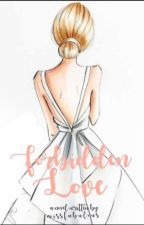 Forbidden Love by missfabulous