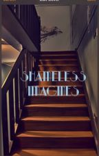 shameless imagines // one shots  by MaceMcGuire