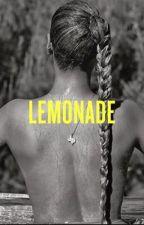 LEMONADE  by Bey_Nika