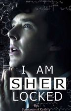 Sherlock Stories by FantasiesAReality