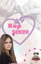 KÜP ŞEKER by LiveYourlife319