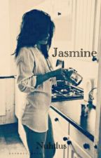Jasmine by Nuhtlus