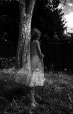I MISS YOU by DelaneyJones3
