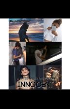 Innocent~H.G. {{on hold}} by 7hayes