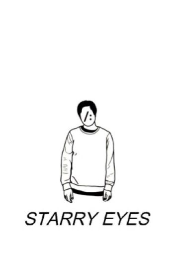 *on hold* starry eyes//minizerk